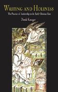 Krueger Book